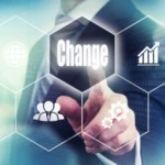 Create a Culture of Change: Three Questions to Transform Your Business