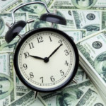 6 Strategies to Get Your Clients to Pay on Time