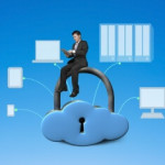 Can Cloud Backup Services Secure Your Business Data?