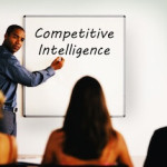 5 Reasons Marketers Fail at Competitive Intelligence – And 3 Ways to Improve