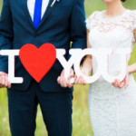What's Love Got to Do With It? A Well-Chosen Mate Is a Good Business Strategy