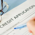 Protect Your Business From Deadbeats With a Well-Designed Credit Application