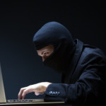 Don't Get Tricked by Cyber Attackers
