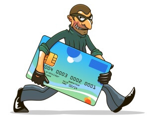 5 Ways to Protect Your Business Credit Identity During the Holidays