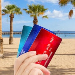 How to Use Credit Cards: 6 Do's and Don'ts That May Surprise You