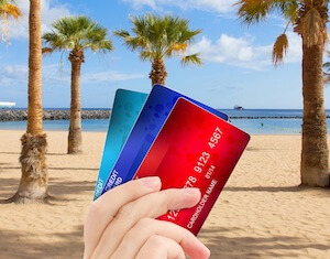 The top 3 business credit cards of summer 2013 allbusiness the top 3 business credit cards of summer 2013 reheart Images