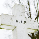 Is Human Resources Really Dead?