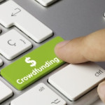 Why Social Proof Is Critical to Crowdfunding Success