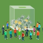 The Rise of Crowdfunding and the Democratization of Investing