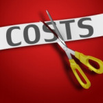 5 Ways Scrappy Startups Can Skirt Extra Costs