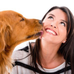 4 Qualities of Dogs That You Also Want in Your Customers