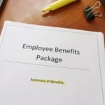 Bridging the Generation Gaps: Meeting the Needs of All Employees With Voluntary Benefits