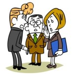 How to Turn Employee Complaints Into a Workplace Benefit