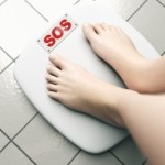 Trim the Fat From Your Sales Process
