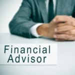 Overpaying for Financial Advice? How to Choose an Advisor