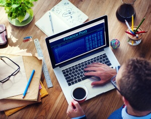 10 financial tools your small business can t live without