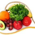 6 Raw Foods That Enhance Physical & Mental Performance