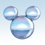 5 Business Lessons You Can Learn From Disney