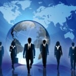 5 Reasons to Hire a Candidate Who Has Worked Abroad