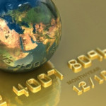 How to Choose a Secure Payment Solution in Today's Global Marketplace