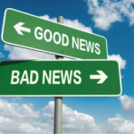 No Wool Here: Tips for Communicating Bad News