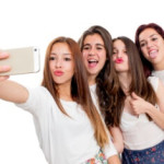Should You Let Your Kids Help With Your Social Media Marketing?
