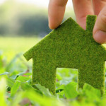 4 Innovations Fit for the Tiny House Movement