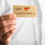 Big or Small, Customer Loyalty Is Key for Your Brand's Success