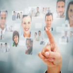 3 Ways Technology Can Help You Find the Best Talent . . . First