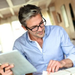 8 Home-Based Business Ideas That Will Lead to Success