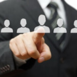 How to Lower Your Employee Turnover Rate