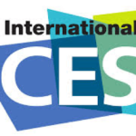 The Coolest New Technology from the 2015 Consumer Electronics Show (CES)