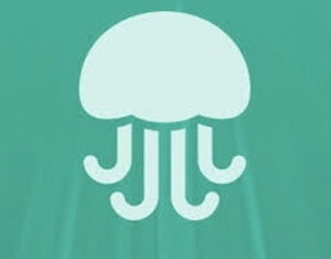 Jelly logo