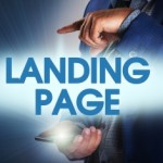 How to Get More Opt-ins From Landing Pages