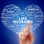 Planning for the Unexpected: The Importance of Life Insurance Coverage