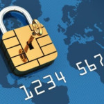 Protect Your Business: Prepare for the EMV Card Deadline