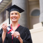 6 Tips for Professionals Going Back to College for a Marketing Degree