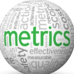 Three Overlooked Benefits of Tracking Your Metrics
