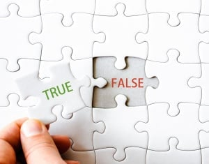 the real truth in government compensation essay Herbalife scam is a global nutrition company find out the facts about herbalife and truth about the hlf scam the herbalife compensation plan.