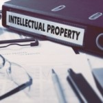 Protecting Your Brand From Intellectual Property Infringement