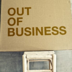 Fight or Flight? How I Made the Decision to Shut Down My Business