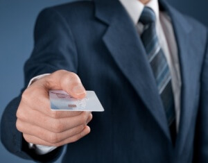 Why you should be using your small business credit card more why you should be using your small business credit card more colourmoves