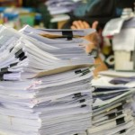 5 Tips for Buying Document Management Software