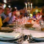 5 Ways Restaurants Can Use Social Media to Rev Up Business