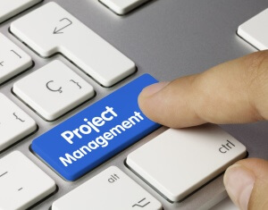 Why Every Small Business Needs Project Management | AllBusiness.com
