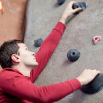 Turning an Indoor Rock-Climbing Business into a Franchise