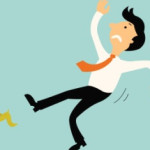 6 Big Legal Mistakes Often Committed by Startups