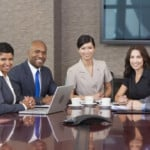 6 Advantages of Having a Small Business Advisory Board