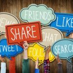 8 Social Media Trends You Can't Afford to Ignore