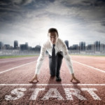 7 Legal Tips for Starting a Business